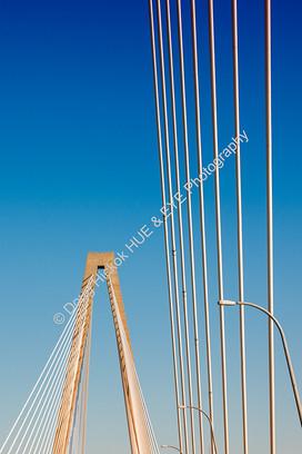 1111 Ravenel Bridge 2