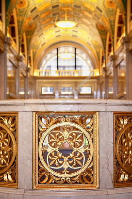 1805 Cincinnati Art Deco 08