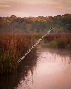2004-04 WA Park Misty Creek 01