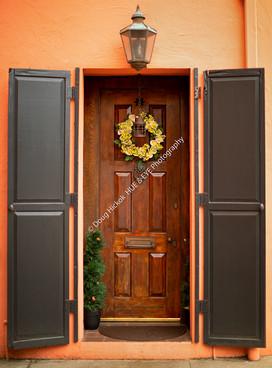 1912 Door Bow 3