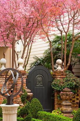 1903 Church Street Garden 02
