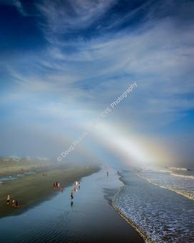 1512 Folly Beach Fogbow Color 01-2-2