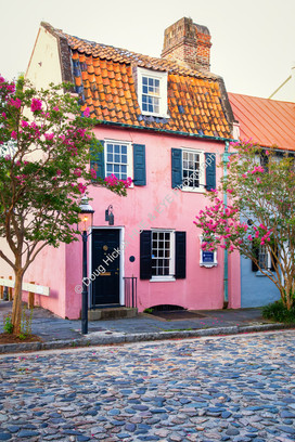 1307 Pink House-2