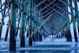 1907-01 Folly Pier 5