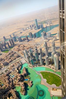 2013 UAE 97.jpg