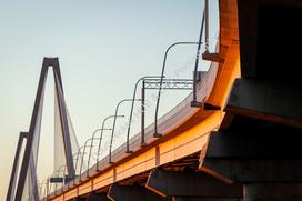 1201 Ravenel Bridge 01