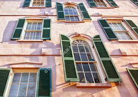 1803 Window Pattern 02-2