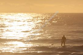 2001 Folly Surfer 2