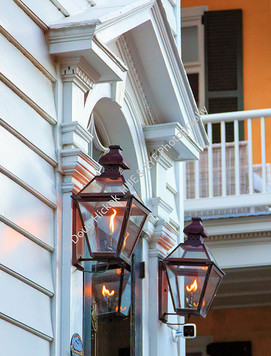 1802 Lanterns 4