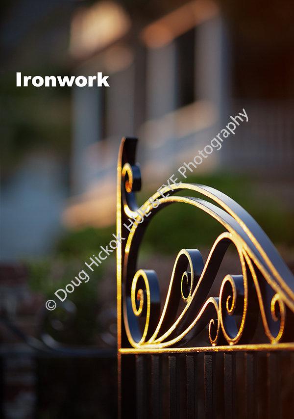 IronworkTitle.jpg