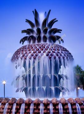 106 Blue Fountain 2