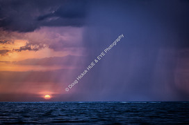 1907-02 Inlet Dawn Storm 4-2c