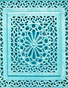 1904 Gate Window 2
