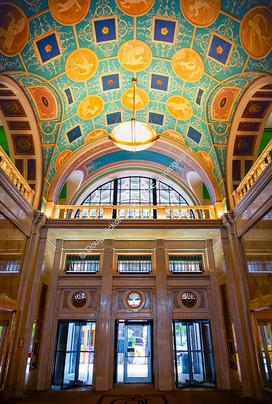 1805 Cincinnati Art Deco 09