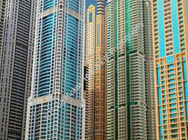 2013 UAE 77.jpg