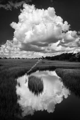 2007 Shem Creek Clouds 57