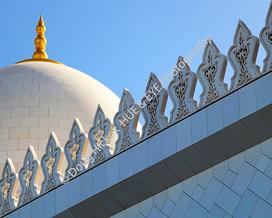 2013 UAE 254.jpg