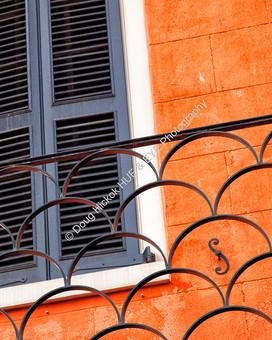 1109 Shutters Balcony 5