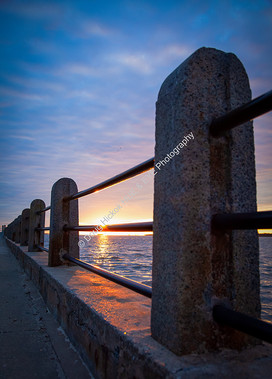 1802 Promenade Sunrise 1