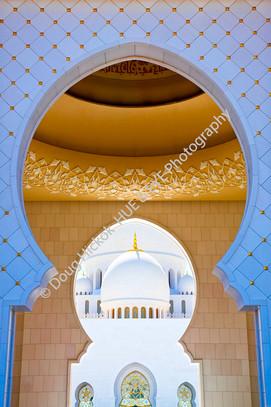2013 UAE 74.jpg