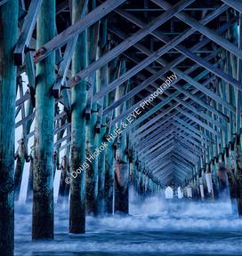 1907-01 Folly Pier 5-2