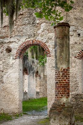 1307 Chapel of Ease 10