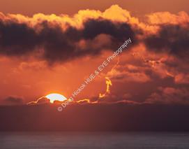 2007 Folly Beach Sunrise 04-2