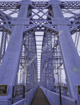 1805 Cincinnati Bridge 05-EditPurple.jpg