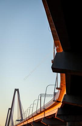 1201 Ravenel Bridge 01-2