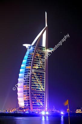 2013 UAE 22.jpg