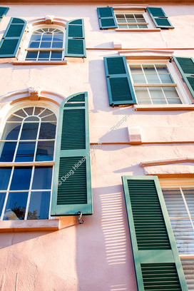 1803 Window Pattern 03-2