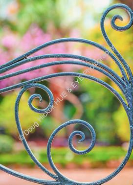 1103 Garden Gate Design-3