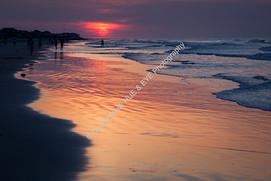 1907-01 Folly Sunrise 8