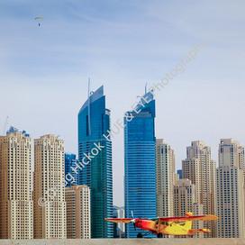 2013 UAE 79A.jpg