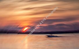 1906 Harbor Sunrise 19