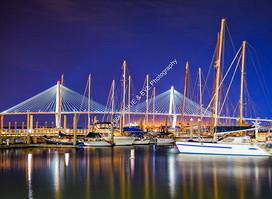 1102 Night Bridge 3