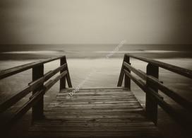 Folly Beach 2016-02-06-0014