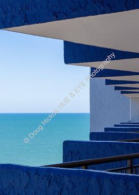 2104 Myrtle Beach Balconies 08-4 2