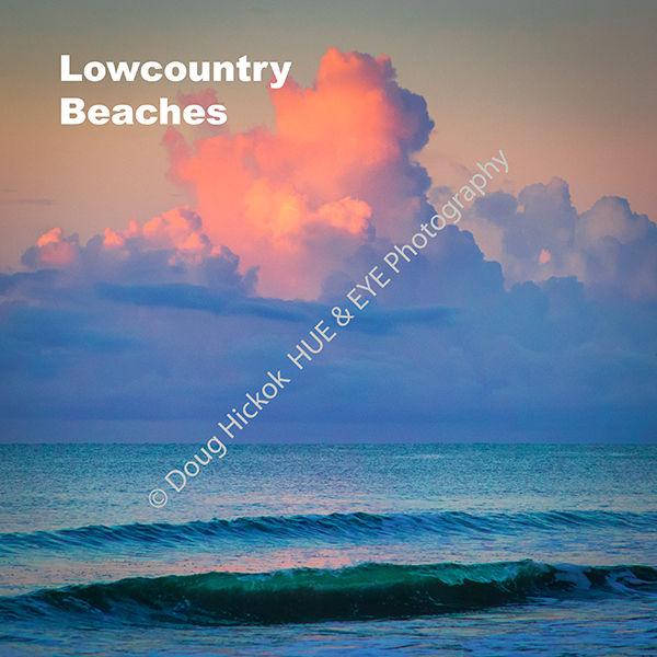 Beach Title.jpg