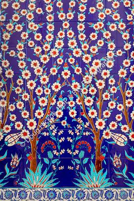 2013 UAE 91.jpg