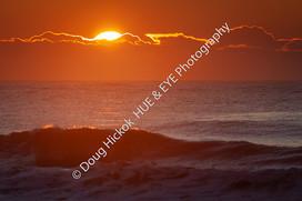 2001 Folly Sunrise 2