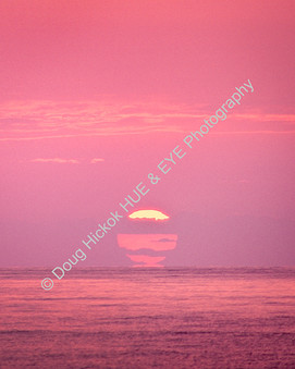 Folly Sunrise 05-2