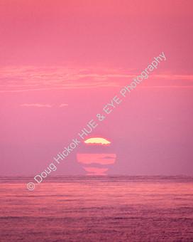 TFolly Sunrise 5