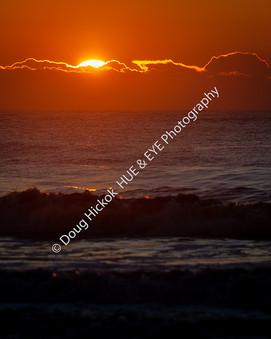 2001 Folly Sunrise 03