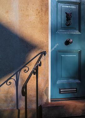 2001 Door Shadows 2