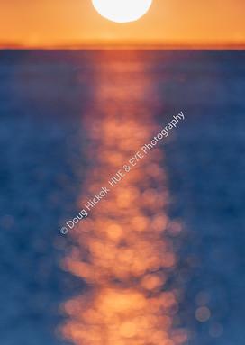 2001 Battery Sunrise Water 1