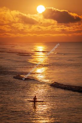 2007 Folly Beach Surfer 01