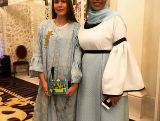 Hello Emiratis!