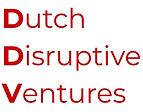 DDV Logo transparent.jpg