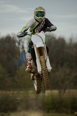 af-Cross moto Grenay-2